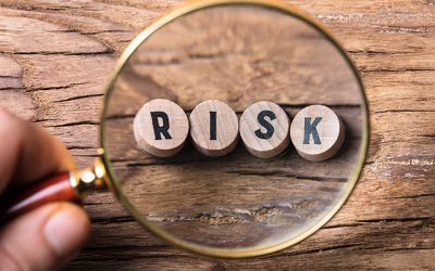 How to Identify and Manage Software Testing Risks