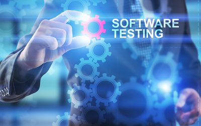 Testing as a Service – a Booming trend with Benefits