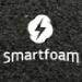 smartfoam