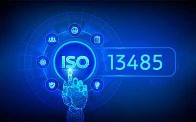 The Importance of ISO-13485 in Product Development