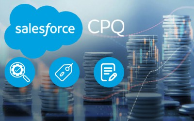Best practices for successful Salesforce CPQ implementation